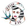 RIO directors