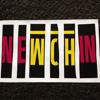 newchin