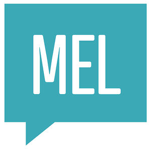 Profile picture for CMMelbourne