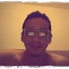 Erick Nogueira