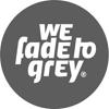 WeFadeToGrey GmbH