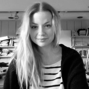 Profile picture for Anna Grönkvist