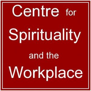 Profile picture for Spirituality and the Workplace