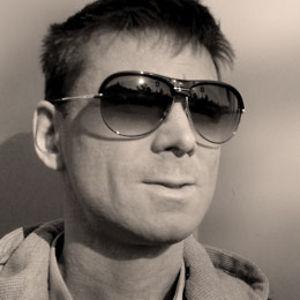 Profile picture for Mike Priebe