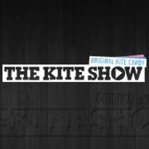 Profile picture for The Kite Show
