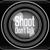 Shootdonttalk