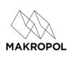 MAKROPOL