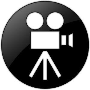 Profile picture for MotoVideo