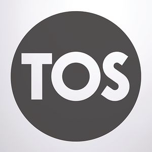Profile picture for TOS Band