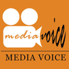 Media Voice Communication Group