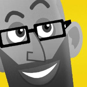 Profile picture for David Serena