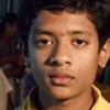 SivaSaiPhanidra