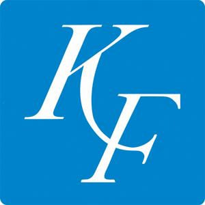 Profile picture for Kettering Foundation