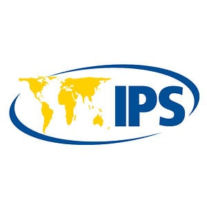 Profile picture for IPS News