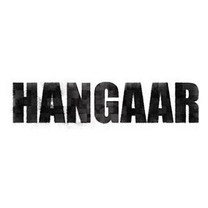 Profile picture for Hangaar.net