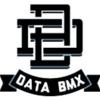 databmx
