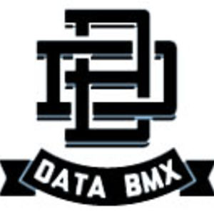 Profile picture for databmx