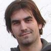 Alex Ruano