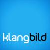 klangbild.com
