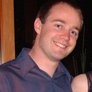 Profile picture for Nathan O'Hanlon