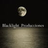 Blacklight Producciones