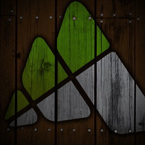 Profile picture for The Mountain Pulse