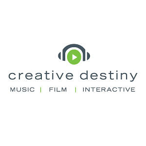 Profile picture for Creative Destiny, LLC