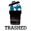 Trashed Film
