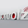 Control Zeta Studios