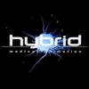 hybrid medical animation