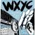 WXYC Chapel Hill