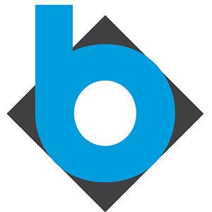 Profile picture for BehaviourWorks Australia