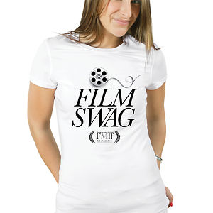 Profile picture for Fort Myers Film Festival
