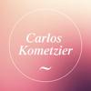 Carlos Kometzier