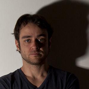 Profile picture for Victor Guidini