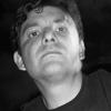 César Amador