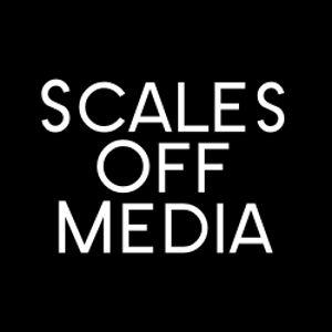 Profile picture for ScalesOffMedia