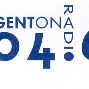 Profile picture for Argentona