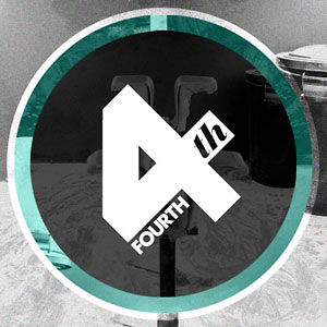 Profile picture for Fourth Surfboards
