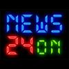 News24on