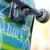 Ten Skateboards