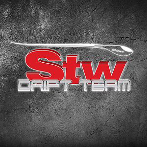 Profile picture for stwdriftteam