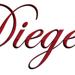 Diegesis Magazine