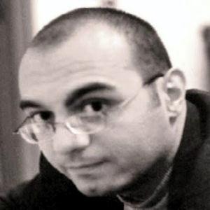 Profile picture for Levan Ramishvili