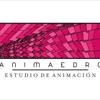 ANIMAEDRO estudio de animación