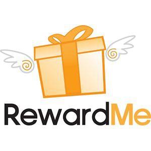 Profile picture for RewardMe