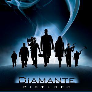 Profile picture for Diamante Pictures