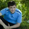 Anatol Tushev