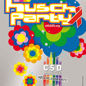 Profile picture for Husch Party