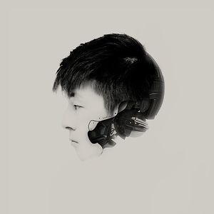 Profile picture for Henry Chang